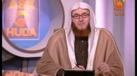 Ask Huda Live 18 Dec 2012 by Dr Muhammad Salah