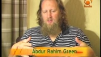 Ask Huda Live, 16 Dec 2012, Qadiani Refuted, etc by Dr Muhammad Salah