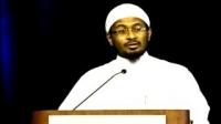 Health of the Muslims - Kamal el-Mekki