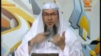 Offering salutation upon the prophet ( salla Allahu alaihi wa sallam)