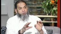 Building A Better Future 13, Taqwa - Sh Karim Abu Zaid Hosted By Malik Evangelatos