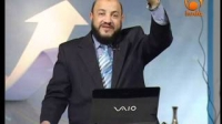 Two Options, Ismael RA - Dr Mamdouh Muhammad
