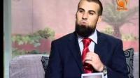 Building A Better Future 16, Ihsan - Sh Karim Abu Zaid Hosted By Malik Evangelatos