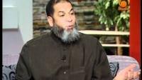 Building A Better Future 17 - Sh Karim Abu Zaid Hosted By Malik Evangelatos
