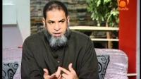 Building A Better Future 18 - Sh Karim Abu Zaid Hosted By Malik Evangelatos