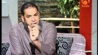 Building A Better Future 19 - Sh Karim Abu Zaid Hosted By Malik Evangelatos