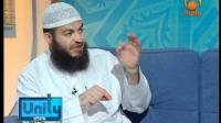 Prophet Saleh (SAW) & Thamud - Sh Shady Al-Suleiman