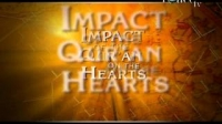 Peace Mission, Impact Of The Quran - Dr Mamdouh Mohamed