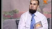 Building A Better Future 21 - Sh Karim Abu Zaid Hosted By Malik Evangelatos
