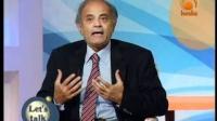 Let's Talk, Ambassadors of Islam - Host Malik Evangelatos