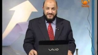 The Rational, Islam & Democracy - Sh Yassir Fazaga, Guest Dr Jaafar Sheikh Idris