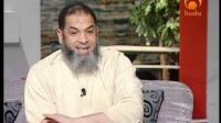 Building A Better Future 23 - Sh Karim Abu Zaid Hosted By Malik Evangelatos