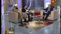Family Issues, Parenting Children - Sh Hatem AlHaj Hosted By Mohammad Abdelrehem