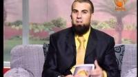 Building A Better Future 28 - Sh Karim Abu Zaid Hosted By Malik Evangelatos