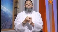 More Than Honey And Black Seed, Removing Impurities (2) - Sh Hatem Al-Haj