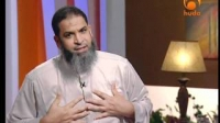 The Best Of Stories From The Quran, Adam PBUH - Sh Karim Abu Zaid