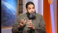 The Best of Stories From The Quran, Satan Is Our Sworn Enemy - Sh Karim Abu Zaid