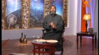 The Best of Stories From The Quran, The Three Enemies - Sh Karim Abu Zaid