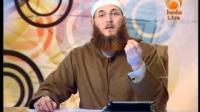 Ask Huda, 8 Jan 2012 - Dr Mohammad Salah