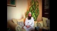 Virtues of the day of Arafah- AbdurRaheem McCarthy