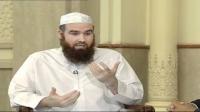 AbdurRaheem McCarthy- How I became a muslim (Pt 3/3)