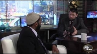 O Young Muslims do you take Guidance from Lady Gaga or Islam? TheDeenShow