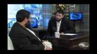 How can I get my wife to wear Hijab? TheDeenShow