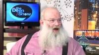 Jesus Christ or Prophet Muhammad? TheDeenShow