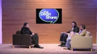 Meet some young single Muslims from New york having fun learning Islam - TheDeenShow
