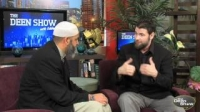Misconceptions and Muslims back home culture and Islam - TheDeenshow