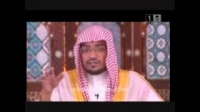 الأضاحی والهَدی من أعظم ما یُتقرَّب به إلی الله -  برنامج [مع القرآن (1)]