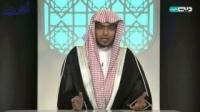 فرج الله قریب -  دار السلام 3