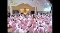 الطواف یقع علی أضرُب -  برنامج [مع القرآن (2)]