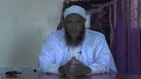 علوم القرآن الحلقة الأولی