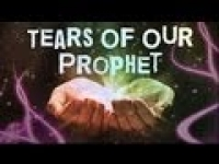 Tears Of Our Prophet ﷺ ᴴᴰ ┇ Emotional ┇ Sh. Tawfique Chowdhury ┇ The Daily Reminder ┇