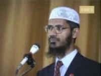 Moses, Jesus, Muhammad... 3 Men, 1 Mission - Dr. Zakir Naik