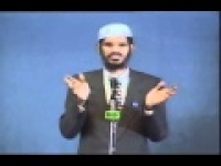 Salaah: The Programming Towards Righteousness - Dr. Zakir Naik