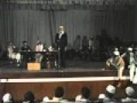 Is Jesus God? - Sheikh Ahmed Deedat