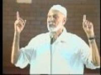 What Is Wisdom? - Sheikh Ahmed Deedat