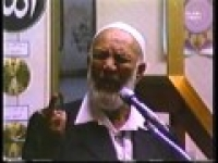 Dawah or Destruction - Sheikh Ahmed Deedat