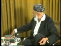 Christ (PBUH) In Islam - A Sequel - Studio Debate - Sheikh Ahmed Deedat