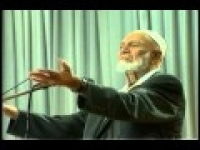 Islam In Africa - by Sheikh Ahmed Deedat