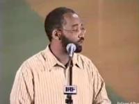 03Dr Zakir Naik The Purpose of Creation full Video YouTube