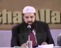 02 FULL Dr Zakir Naik Shariah Barbaric or Perfect YouTube