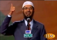 FULL Unity of the Muslim Ummah Dr Zakir Naik YouTube