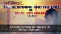 The Beginning and the End of Bilal Ibn Rabah ᴴᴰ ┇ Emotional ┇ Sh. Zahir Mahmood ┇ TDR ┇