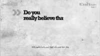 Dear Human ᴴᴰ ┇ Thought Provoking ┇ The Daily Reminder ┇