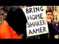 Calling All Believers - Free Shaker Aamer ᴴᴰ ┇ Powerful Speech ┇ The Daily Reminder ┇