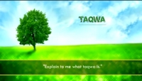 Taqwa ᴴᴰ ┇ Thought Provoking ┇ The Daily Reminder ┇