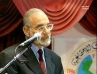 Polygamy And The Wives Of The Prophet - Dr. Jamal Badawi